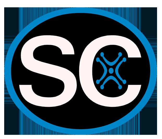 para-web-icono.png