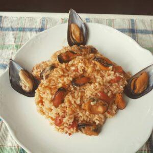 pescados pali receta del mar 1